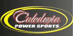 Caledonia Power Sports